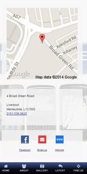 Mobile Phone Express apk screenshot