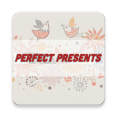 Perfect Presents icon