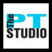 The PT Studio icon