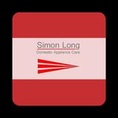 Simon Long White Goods Repair icon