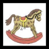ST THOMAS' PLAYSCHOOL icon