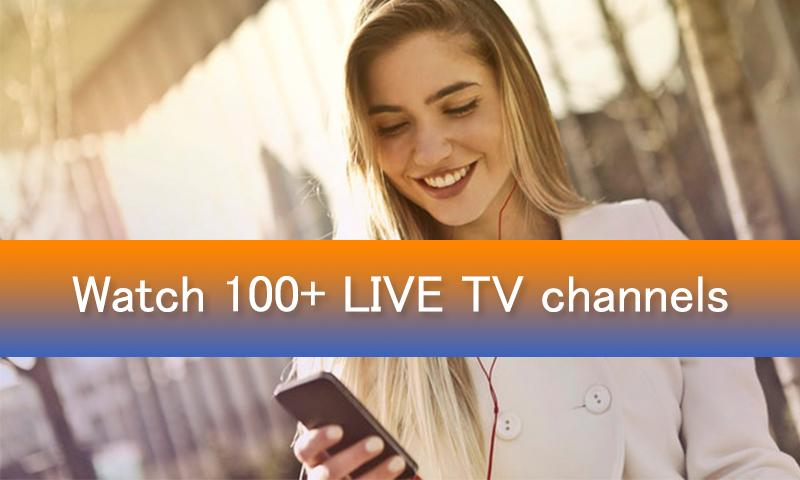 Free StarTimes Live TV Guide for Android - APK Download