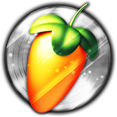 FL Mobile Studio - Phone icon