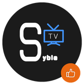 Free Sybla TV for Android 2018 Guide icon
