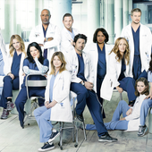 Find the grey s anatomy names! icon