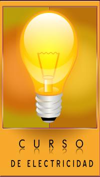 Curso de Electricidad poster