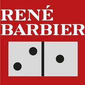 DOMINÓ RENÉ BARBIER icon