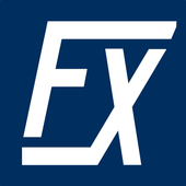 FreightX icon