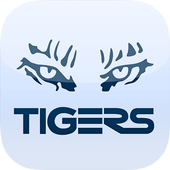 Tigers Global Logistics icon