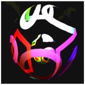 Jet Soccer icon