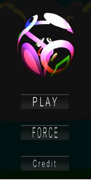Jet Soccer screenshot 4