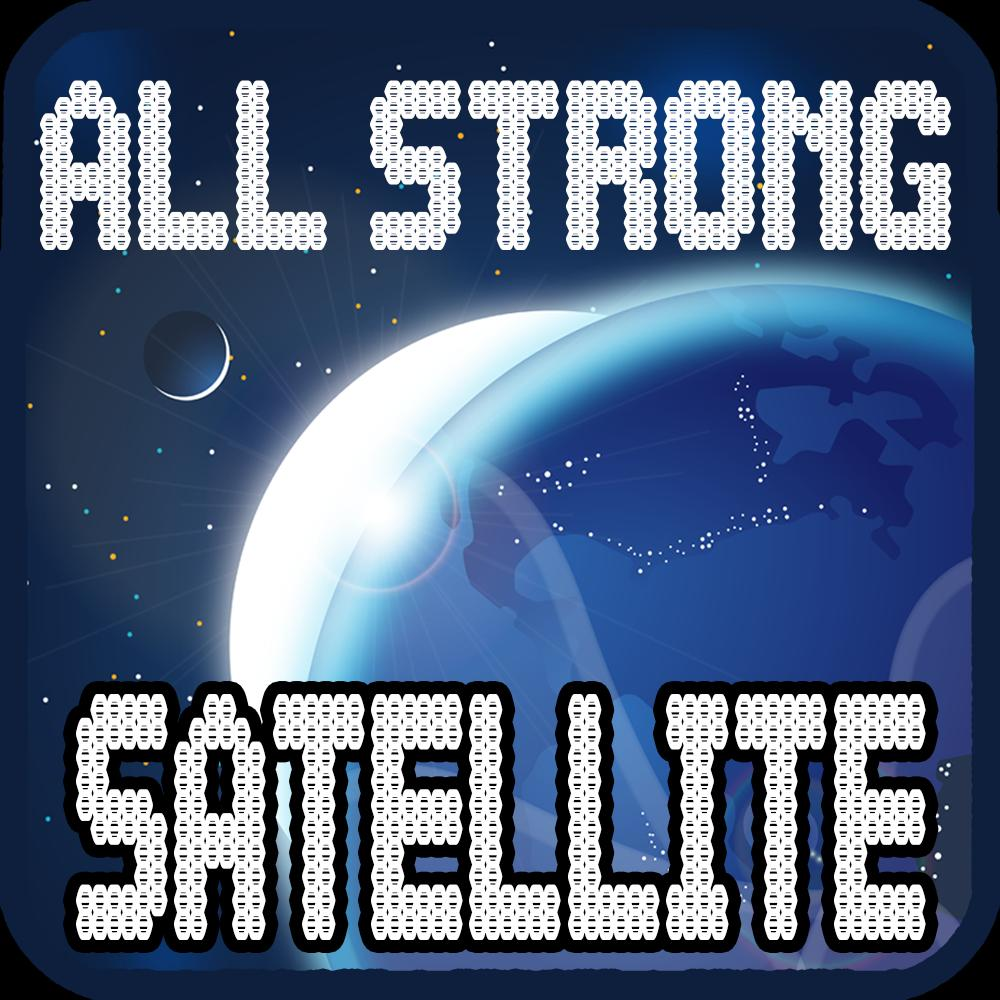 Strong Satellite Frequency(TP) for Android - APK Download