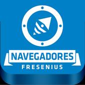 Navegadores icon