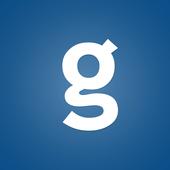 amiGo icon