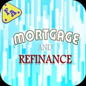 Fresh® Mortgage and Refinance icon