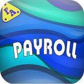 Fresh® - Online Payroll in Usa icon