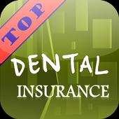 Best Dental Insurance In Usa APK