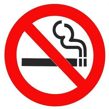 Quit Smoking Day Counter screenshot 1