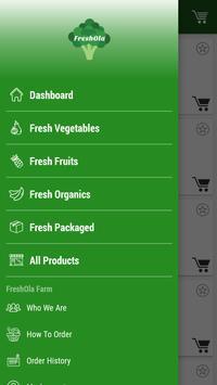 FreshOla Farm screenshot 2
