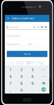FreshOrders - Ordering is easy screenshot 3