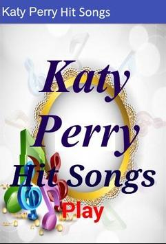 Katy Perry Hit Songs apk screenshot