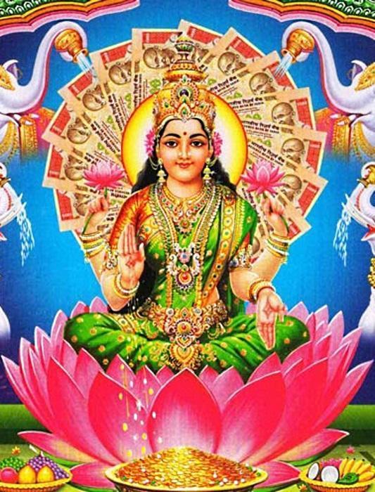Maha Laxmi Mantras 2019 for Android - APK Download