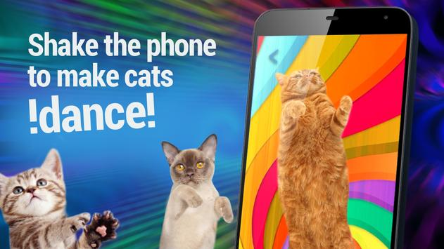 disco cats dancers apk download free simulation game for android