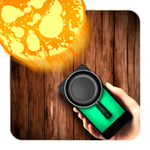 Pancake Tower Cooking. Game icon