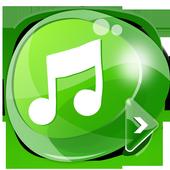 JM De Guzman Songs & Lyrics. icon