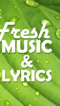 JM De Guzman Songs & Lyrics. screenshot 3
