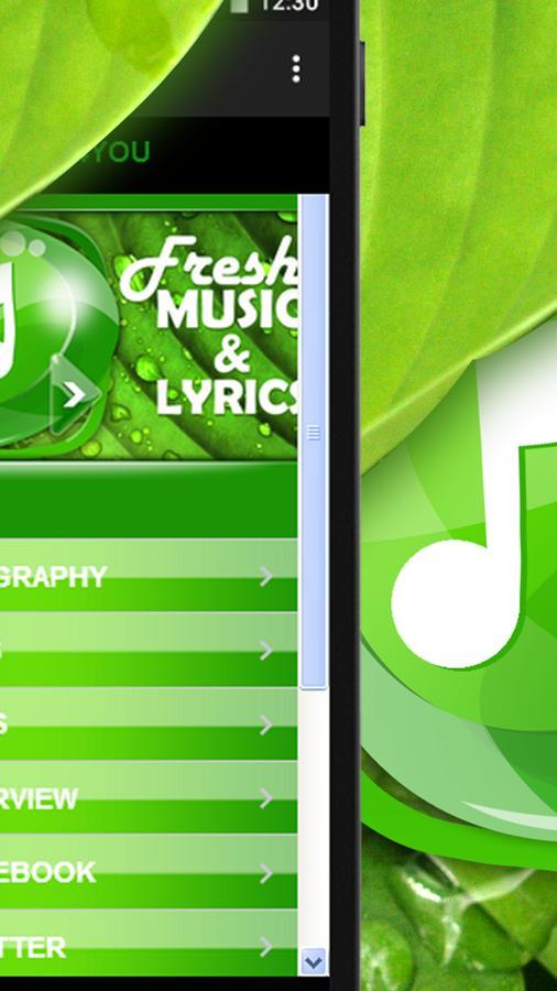 Theme songs Kamen Rider & Lyrics free  for Android - APK Download