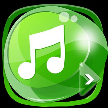 Nyoy volante songs & lyrics. For android apk download.