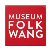 Museum Folkwang icon