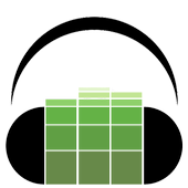 Fresh' Radio icon