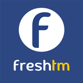Freshtm - Grocery Shopping icon