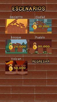 TRUMP WALL screenshot 1