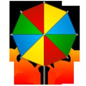 Frevo Jump icon
