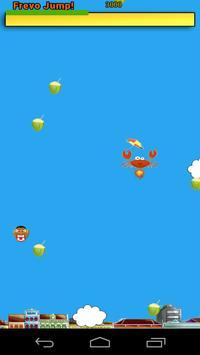 Frevo Jump apk screenshot