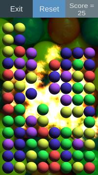 Bubbler Crush for Android - APK Download
