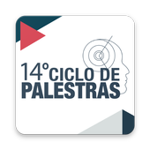 Ciclo de Palestras CBN icon