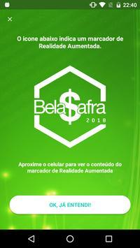 BelaSafra 2018 screenshot 2
