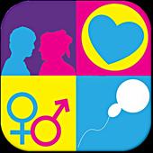 الموسوعة الجنسية: أسرار وحقائق icon