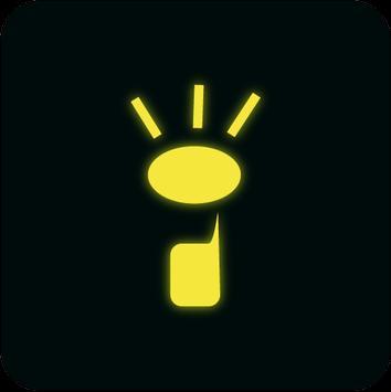 Travelkit - Flashlight poster