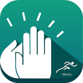 clap to find apk download free tools app for android apkpure com