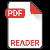 Fri PDF XPS Reader Viewer icon