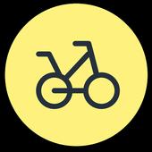 FrichtiFleet icon