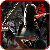 Free friday the 13th Game Tips icon