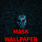 Download Mp3 Jason Voorhees Mask Roblox 2018 Free Friday 13th Wallpapers Mask For Android Apk Download