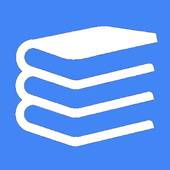 AutoLibri icon