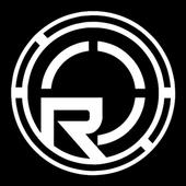 Radar Skis Info icon